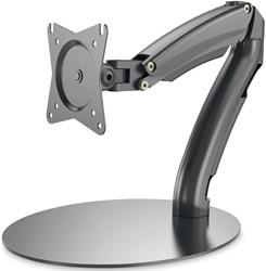 DIGITUS monitorarm DA-90365, voor 1 scherm
