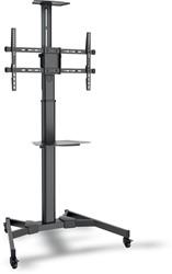 DIGITUS vloerstandaard DA-90370 voor schermen tot 70 inch