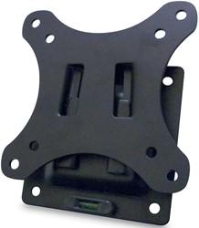 DIGITUS muurbeugel DA-90303-1 voor schermen tot 27 inch