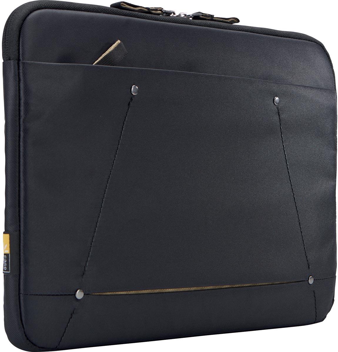 Case Logic Deco hoes voor 14 inch laptops