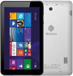 Danew tablet i716, 7 inch