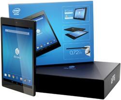 Danew tablet Dslide i7850, 7,85 inch