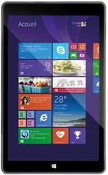 Danew tablet i814, 8 inch