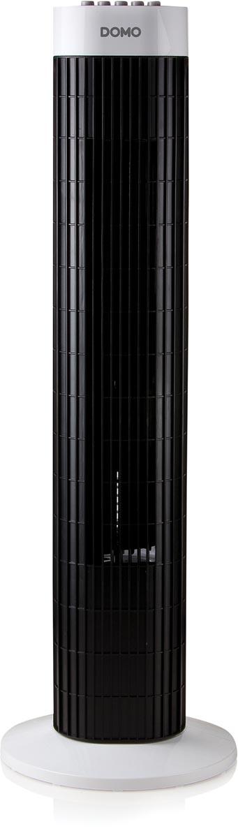 Domo kolomventilator, hoogte 77 cm