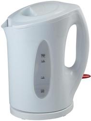 Domo waterkoker 1,7 liter, 2200 W, wit