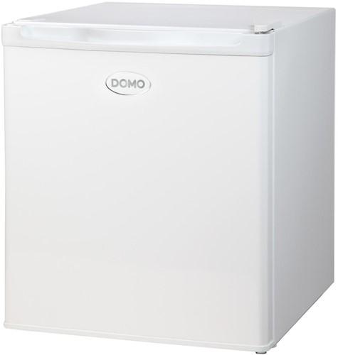 Domo koelkast 50 liter, energieklasse A, ft 45 x 47 x 50 cm, wit-2