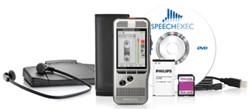 Philips Digital Starter Kit DPM