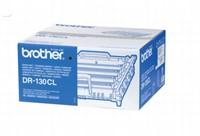 Brother Drum Kit - 17000 pagina