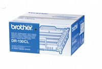 Brother Drum Kit - 17000 pagina's - DR130CL
