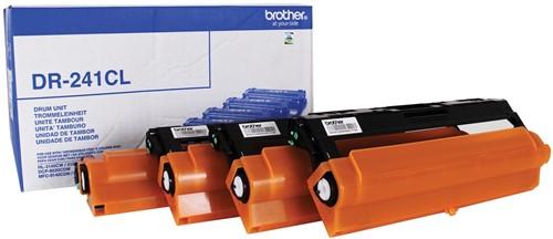 Brother Drum Kit - 15000 pagina