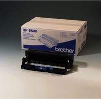 Brother Drum Kit - 40000 pagina
