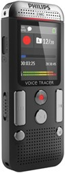 Philips Digital Voice Tracer 2500
