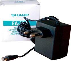 Sharp adapter EA-28A voor EL-1611P, EL-1750PIII en EL-1750V