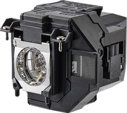 Epson vervanglamp voor projector EB-U05