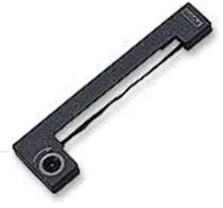Epson Nylontape zwart ERC09B -  C43S015354