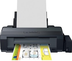 Epson printer EcoTank ET-14000