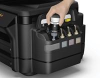 3-in-1 printer EcoTank ET16500-1