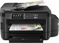 3-in-1 printer EcoTank ET16500