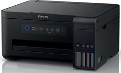 Epson 3-in-1 printer EcoTank ET-2700