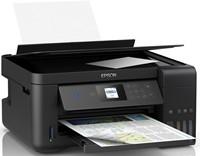 3-in-1 printer EcoTank ET-2750-2
