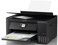 3-in-1 printer EcoTank ET-2750-3