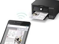 3-in-1 printer EcoTank ET-2750-1