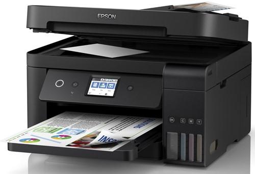 3-in-1 printer EcoTank ET-4750-3
