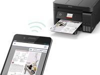 3-in-1 printer EcoTank ET-4750-2
