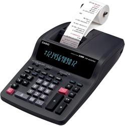 Casio bureaurekenmachine FR-620TEC