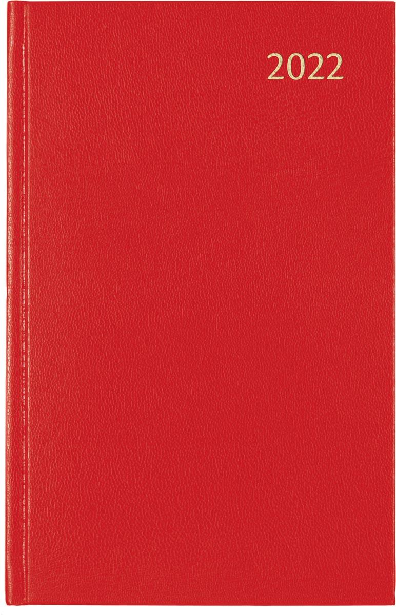 Aurora Folio FA111 Balacron, geassorteerde kleuren, 2022