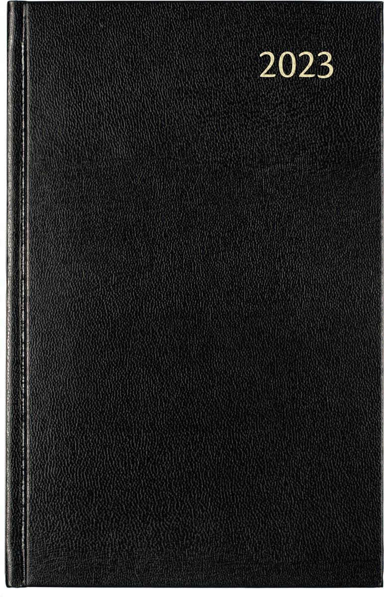 Aurora Folio FA211 Balacron, zwart, 2022