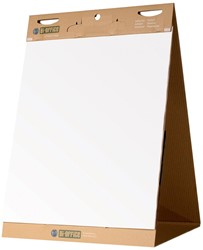 Bi-Office tafel flipchart Earth-It