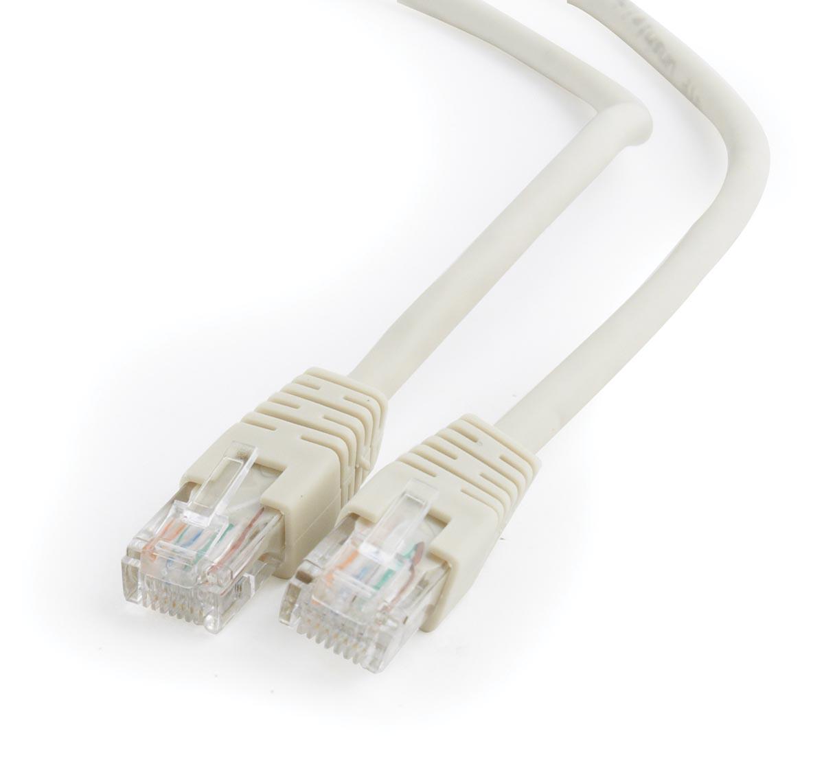 Cablexpert netwerkkabel, UTP CAT 6, 5 m