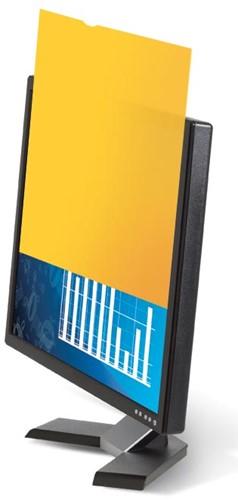 3M Gold privacy filter voor breedbeeldlaptop 12,5 inch