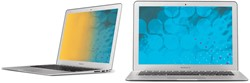 3M Gold privacy filter voor Apple MacBook Air 11 inch