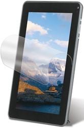 3M anti-glare filter voor Dell Venue 8 pro