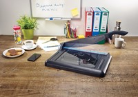 Avery Office hefboomsnijmachine voor ft A4, capaciteit: 15 vel-2
