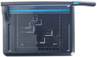 Avery Office hefboomsnijmachine voor ft A4, capaciteit: 15 vel-1