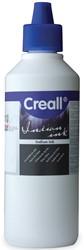 Creall Oost-Indische inkt 500 ml
