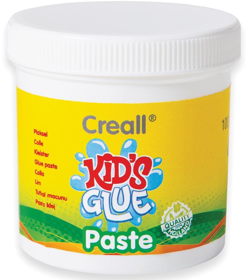 Creall Kid's lijmpasta 100 g