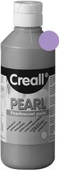 Creall Parelmoerverf paars