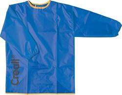 Havo verfschort voor kinderen 9-12 jaar, blauw