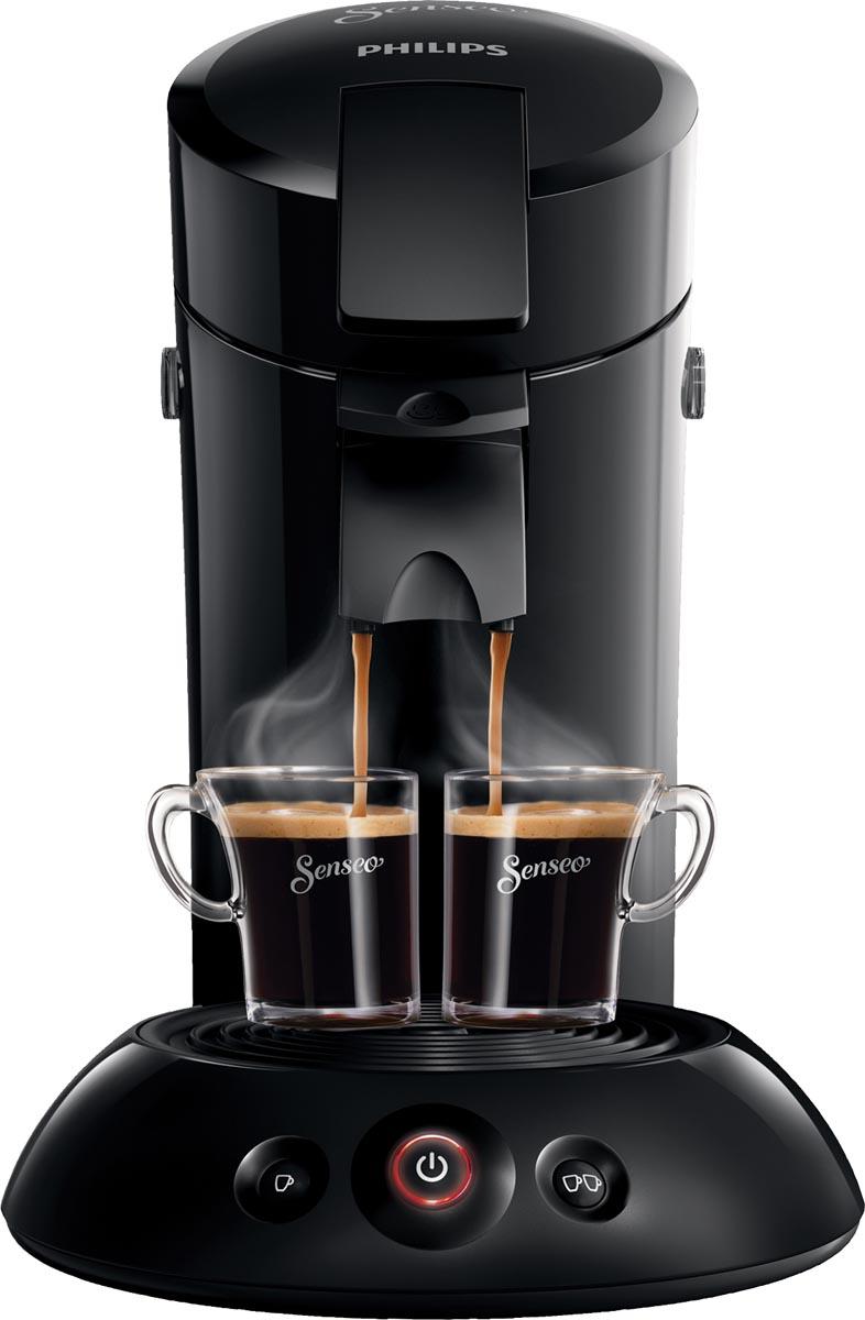 Philips koffiemachine Senseo Original