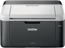 Brother zwart-witlaserprinter HL-1212W