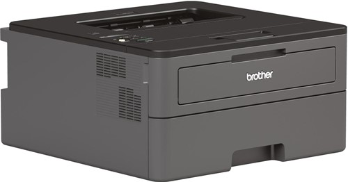 Brother compacte zwart-wit laserprinter HL-L2370DN-3