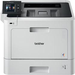 Brother kleurenlaser printer HL-L8360CDW