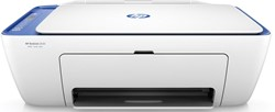 HP All-in-One printer DeskJet 2630