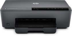 HP printer OfficeJet Pro 6230
