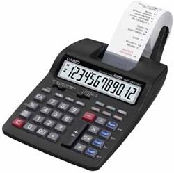 Casio bureaurekenmachine HR-150TEC