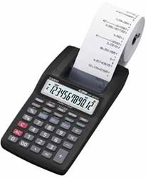 Casio Bureaurekenmachine HR-8TEC